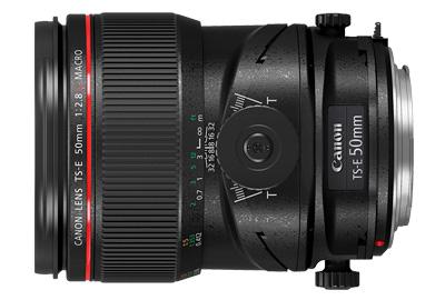 Четыре новых объектива от Canon: 85mm f/1.4L IS USM, TS-E 50mm f/2.8L MACRO, TS-E 90mm f/2.8L MACRO, TS-E 135mm f/4L MACRO