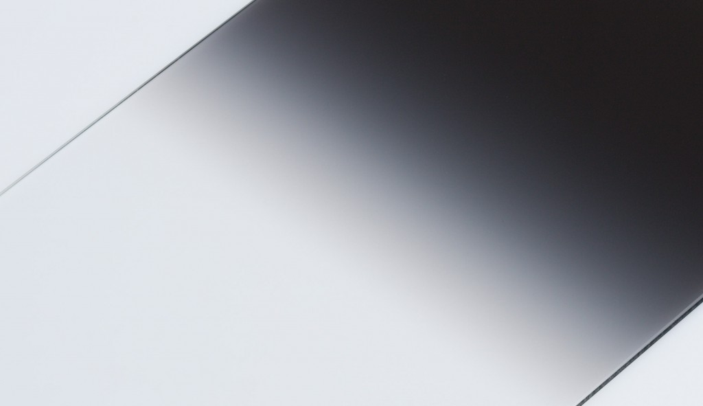 Обзор и тест прямоугольных светофильтров Hitech FireCrest