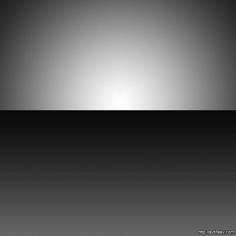 Обзор градиентных светофильтров от B+W