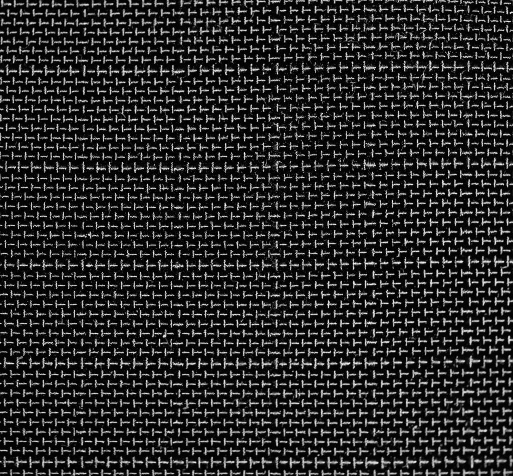 Обзор фоторюкзака Manfrotto Pro Light Bumblebee-230 PL
