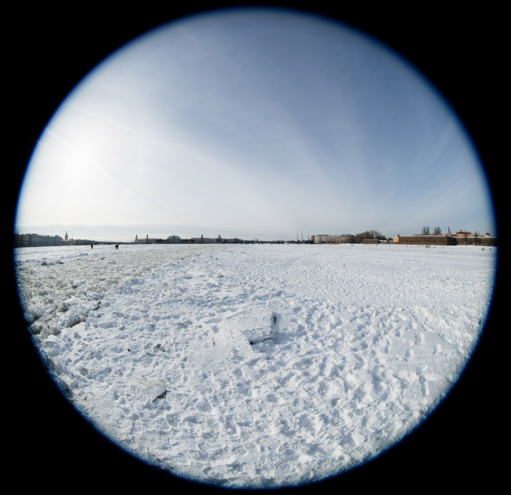 Битва фишаев (fisheye lens battle): Canon EF 8-15mm f/4L USM Fisheye vs Canon EF 15/2.8 fisheye vs SIGMA AF 8 mm f/4 EX