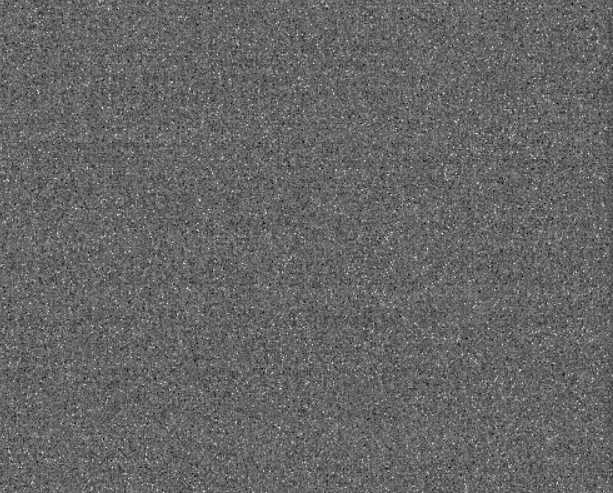 Шумы на снимках цифровых камер (результаты тестов)