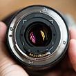 Обзор объектива Canon EF 17-40mm f/4L USM и выбор лучшего из трёх