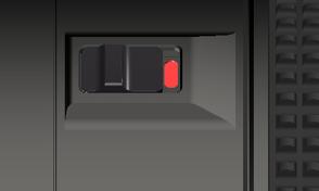 Обзор объектива HD PENTAX-D FA 150-450mm F4.5-5.6 ED DC AW
