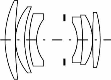 Обзор и тест фотокамеры Hasselblad H6D-100c