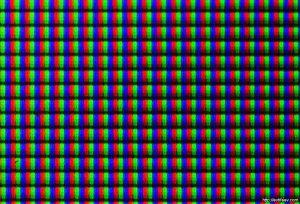 Обзор и тест фотокамеры Hasselblad H6D-100c Здравствуйте, друзья!