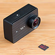 Обзор карт памяти для фотографа / путешественника на примере Kingston Canvas React microSDXC 128Gb