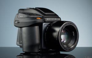 Фотокамеры HASSELBLAD