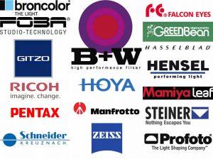 Производствам и компаниям, которым нужен обзор их деятельности