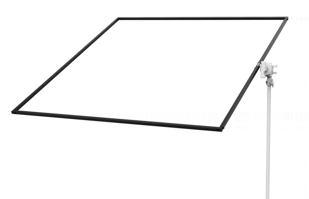 Обзор фрострам и как построить домашнюю фотостудию ч.1