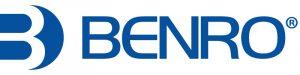 Тестирование светофильтров BENRO - новый бренд на рынке светофильтров РФ