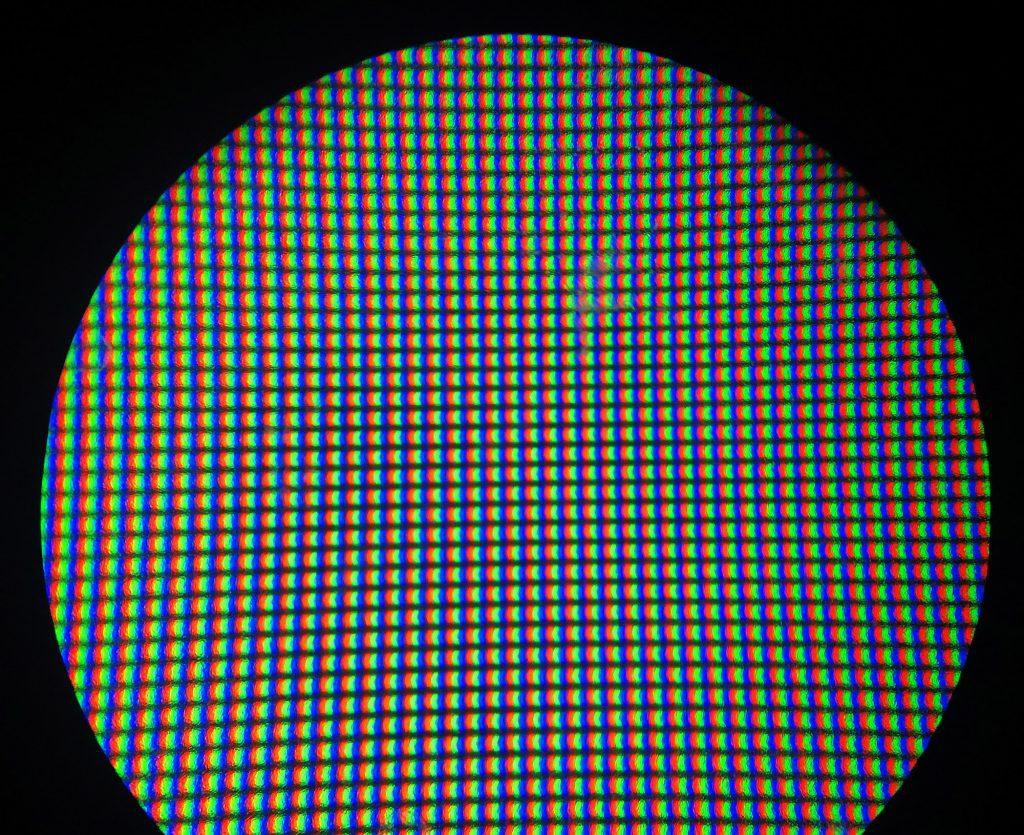 Обзор и тест монокуляра PENTAX VM 6x21 WP