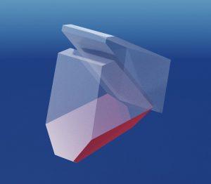 Обзор и тест бинокля Pentax VD 4x20 WP