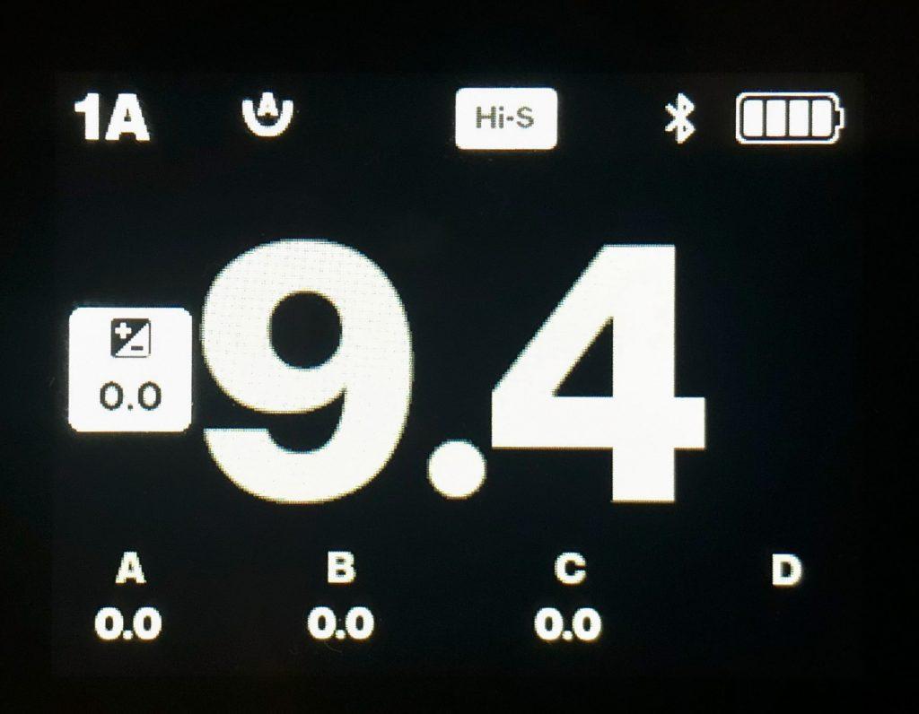 Обзор и тест вспышки Profoto A10