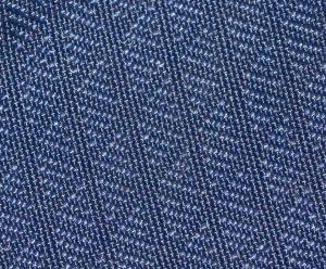 Обзор фоторюкзака Lowepro Powder Backpack 500 AW – Midnight Blue/Horizon Blue