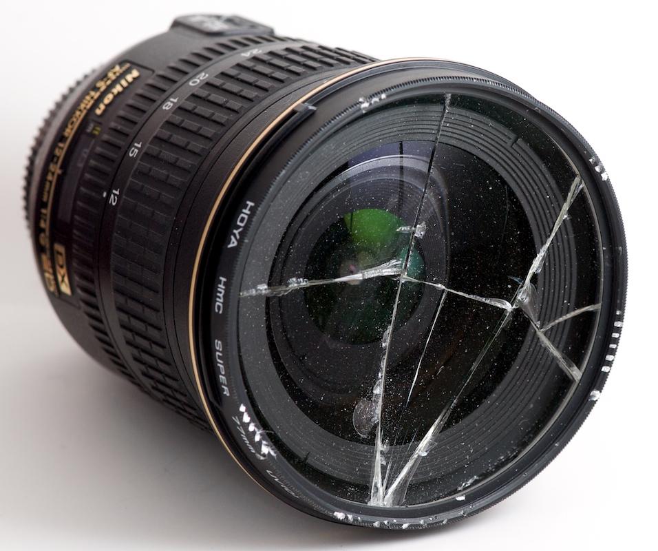 Нотификация фотоаппаратов олимпус повязку можно