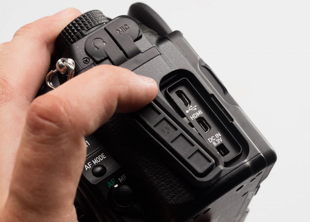 тестирование зеркального фотоаппарата при покупке крымская интернет-мошенник