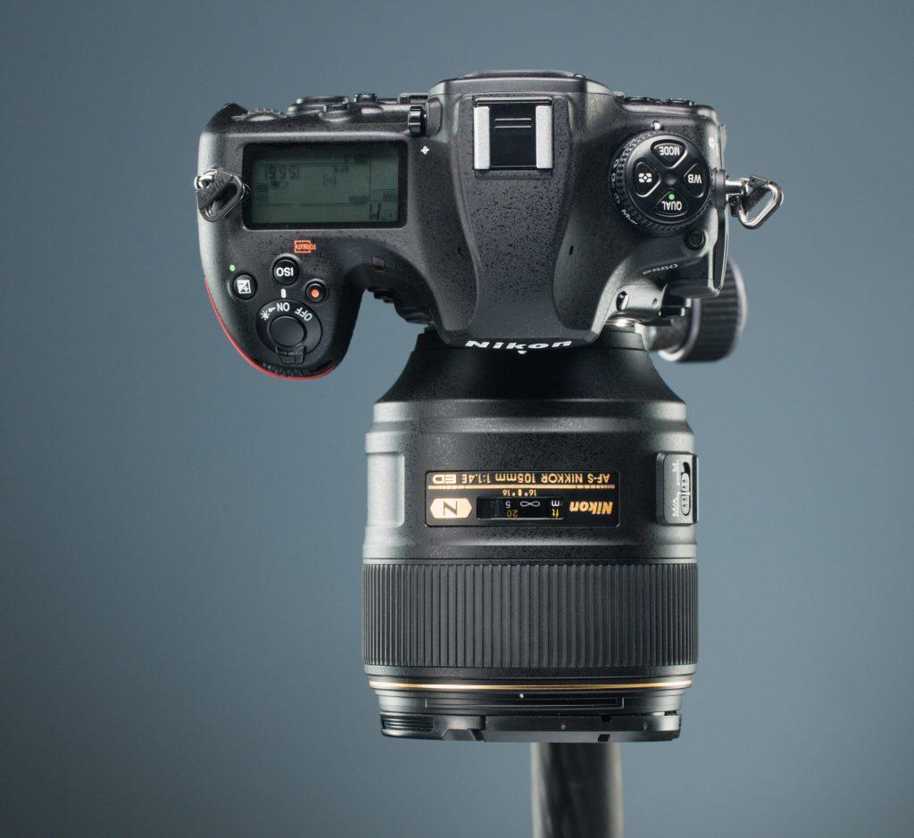 тесты фотокамер разных цен люди, которых принято